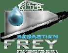 Sébastien Frey Etanchéité Logo